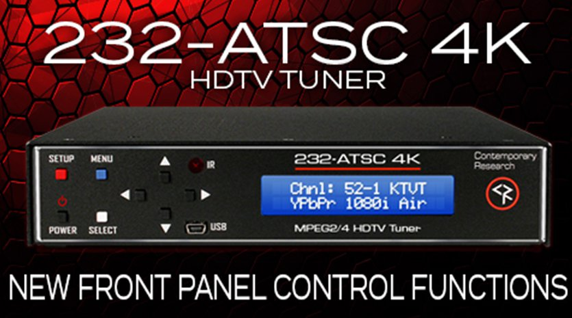 Front Panel Control with 232-ATSC 4K.jpg